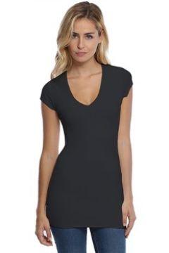 T-shirt Rendez-vous Paris SYLVIA-3-1-LONG(128023299)