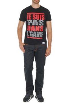 Jeans Wati B DENIM PANT(115457689)