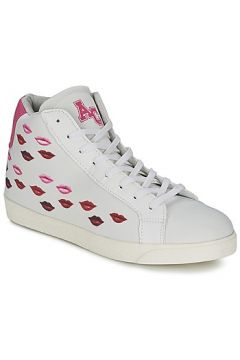 Chaussures American College KISS KISS(98754055)