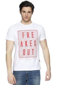 Blend T-Shirt(113952900)