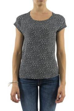 T-shirt Street One 313689(127894655)