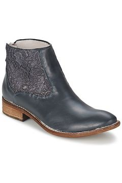Boots Meline GISELE(98746671)