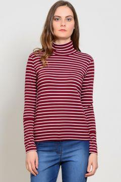 Limon T-Shirt(113962712)
