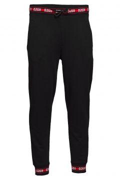 Doak201 Sweatpants Jogginghose Schwarz HUGO(99732021)