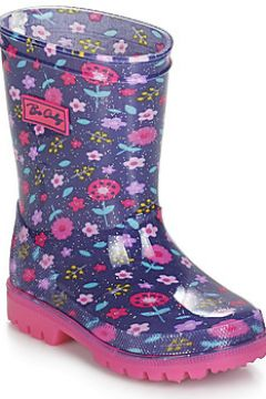 Bottes enfant Be Only LILAS-GLITTERS-FLASH(101580020)
