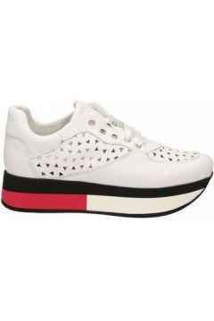 Chaussures Frau NAPPAsport(115638255)