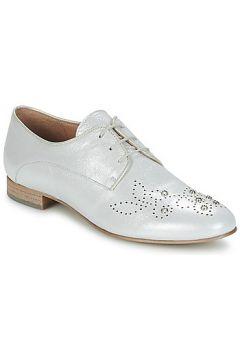 Chaussures Muratti ADJA(115390721)