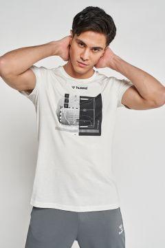 Hummel T-Shirt(120141219)