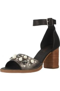 Sandales Deicolli 1CLOUD112(115536753)