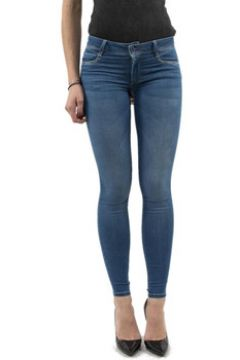 Jeans skinny Salsa 121562 wonder(115462416)