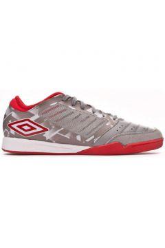 Chaussures de foot Umbro Chaleira Pro IC(115586289)