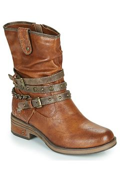Boots Mustang 1293516(127922229)