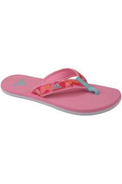 Tongs enfant adidas Beach Thong K S80625(88448534)