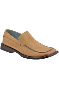 Chaussures Lancio Punta Larga Mocassins(115495676)
