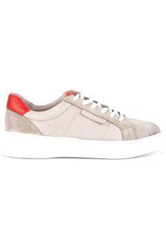 İloz 107750 Kadın Ayakkabı(110943615)