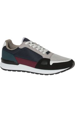 Memphis One 13132257 Erkek Sneaker(111012358)