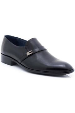 Chaussures Sergio Doñate 10532(115501309)