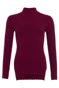 Pull French Connection Pull rayé manches longues(115485077)