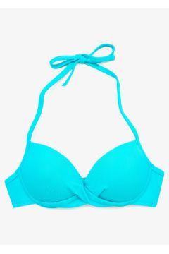Koton Kadın Baglama Detayli Bikini Üstü(108874522)