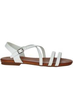 Sandales Porronet FI2400(127853919)