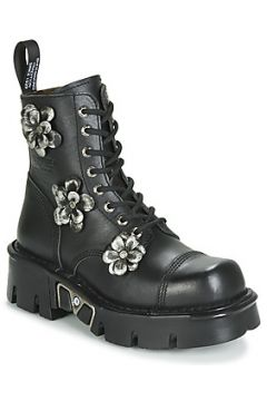 Boots New Rock M-MILI083CFL-C3(98463258)