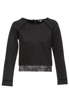 Sweat-shirt Brigitte Bardot AMELIE(98746958)