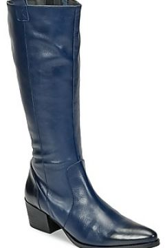 Bottes Betty London HERINE(115623914)
