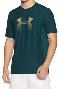 T-shirt Under Armour RAID(115650955)