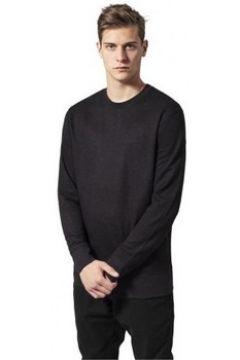Sweat-shirt Urban Classics Sweat SPECKLE(127966340)