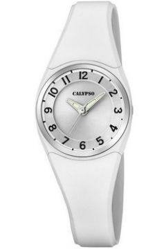 Montre Calypso K5726/1(115543210)