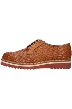 Chaussures Gian Vargian 301l/intr(115594363)