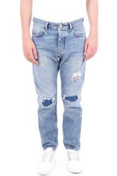 Jeans Haikure HEM03103DF052(115560842)