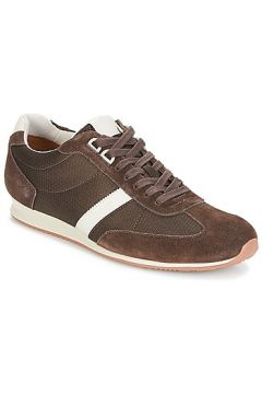 Chaussures BOSS Casual ORLANDO LOW PROFILE(88521213)