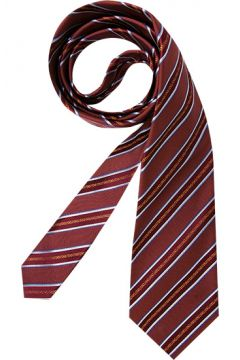 FENDI Krawatte FXC147/X98/F0QH0(122055543)