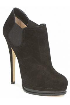 Boots Casadei 8532G157(98767948)