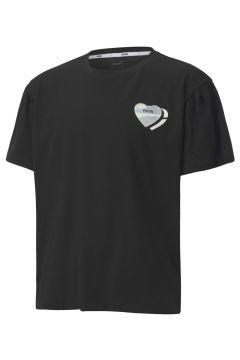 Puma T-Shirt(123315917)