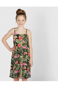 Brunotti Dyani Girls Dress(117567025)