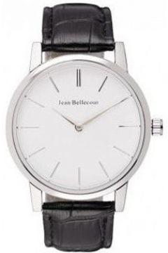 Montre Jean Bellecour Montr(115552010)