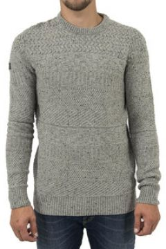 Pull Superdry m61010yp(115394834)