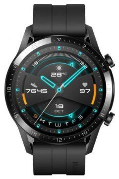 Huawei Watch Gt2 46mm Sport Akıllı Saat - Siyah(124467814)
