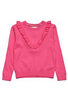 Пуловер Tommy Hilfiger(94118927)