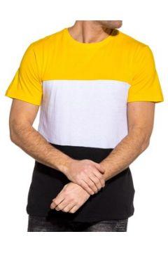 T-shirt Urban Classics 34389(115475488)
