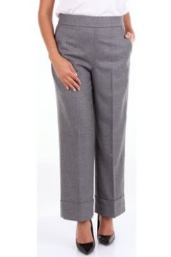 Pantalon Slowear 172620D1166(115540699)