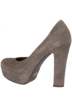 Chaussures escarpins Silvana 4362(115594259)