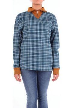 Pull Calvin Klein Jeans 83MWTC07C398B(115637200)
