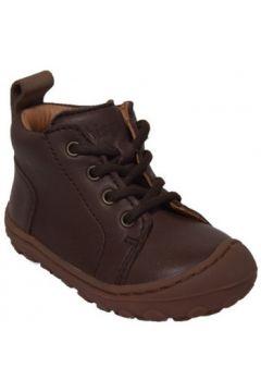 Boots enfant Bisgaard 21267.219(101733549)