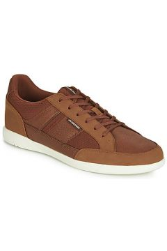 Chaussures Jack Jones JFWBYSON MESH MIX(115487518)