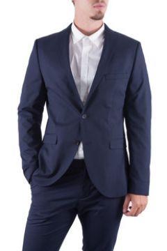 Vestes de costume Selected 16051230(115594686)
