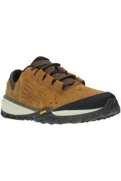 Chaussures Merrell J33485(115631115)