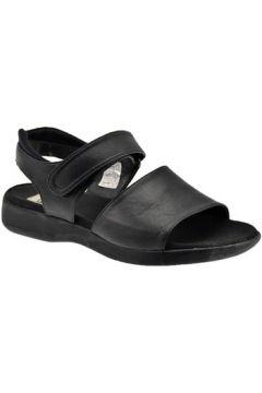 Sandales Now VelcroWedge20Sandales(127857083)